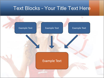 0000062268 PowerPoint Templates - Slide 70