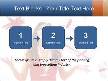 0000062268 PowerPoint Templates - Slide 71