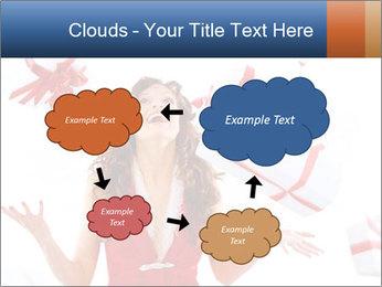 0000062268 PowerPoint Templates - Slide 72
