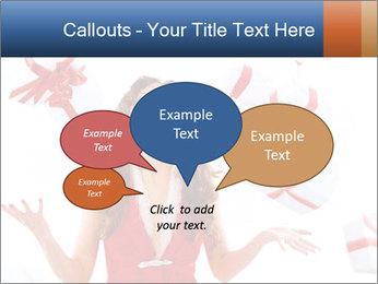 0000062268 PowerPoint Templates - Slide 73