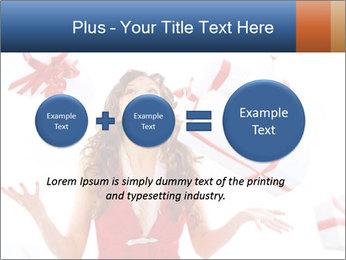 0000062268 PowerPoint Templates - Slide 75