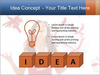 0000062268 PowerPoint Templates - Slide 80