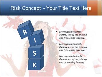 0000062268 PowerPoint Templates - Slide 81
