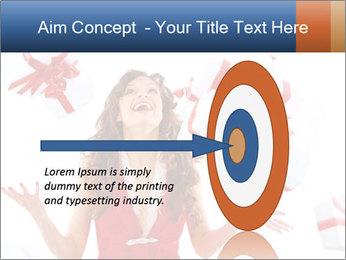 0000062268 PowerPoint Templates - Slide 83