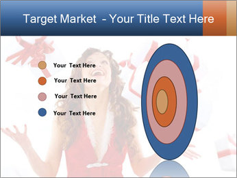 0000062268 PowerPoint Templates - Slide 84