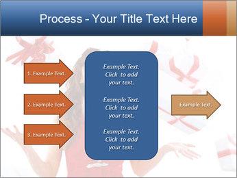0000062268 PowerPoint Templates - Slide 85