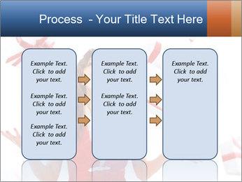0000062268 PowerPoint Templates - Slide 86