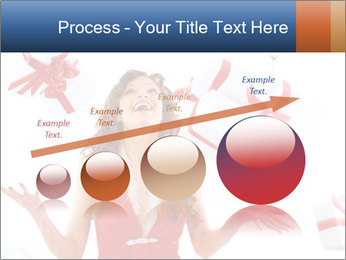 0000062268 PowerPoint Templates - Slide 87