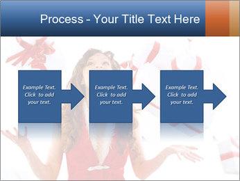 0000062268 PowerPoint Templates - Slide 88