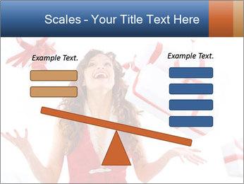 0000062268 PowerPoint Templates - Slide 89