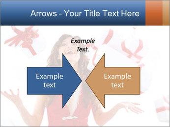 0000062268 PowerPoint Templates - Slide 90