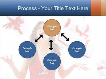 0000062268 PowerPoint Templates - Slide 91