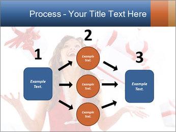 0000062268 PowerPoint Templates - Slide 92