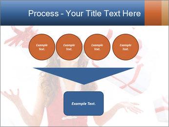 0000062268 PowerPoint Templates - Slide 93