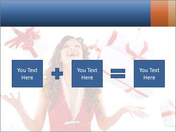 0000062268 PowerPoint Templates - Slide 95