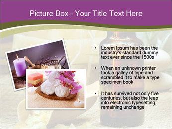 0000062269 PowerPoint Templates - Slide 20