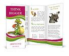 0000062271 Brochure Templates