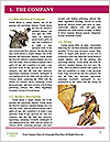 0000062271 Word Templates - Page 3
