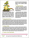 0000062271 Word Templates - Page 4