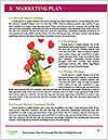 0000062271 Word Templates - Page 8