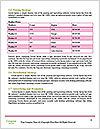 0000062271 Word Templates - Page 9