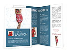 0000062272 Brochure Templates