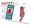 0000062272 Postcard Templates