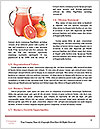 0000062273 Word Templates - Page 4