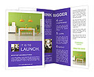 0000062274 Brochure Templates