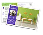 0000062274 Postcard Templates