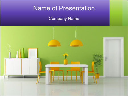 0000062274 PowerPoint Template