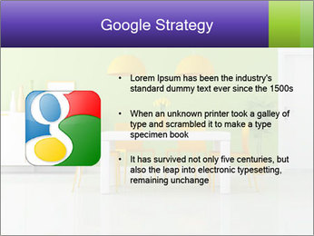 0000062274 PowerPoint Template - Slide 10