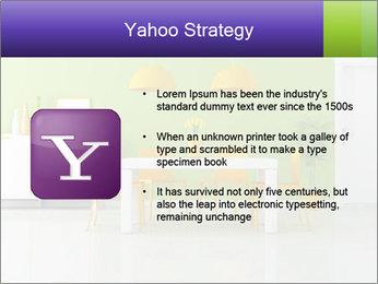0000062274 PowerPoint Template - Slide 11