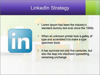 0000062274 PowerPoint Template - Slide 12