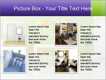 0000062274 PowerPoint Template - Slide 14