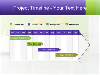 0000062274 PowerPoint Template - Slide 25