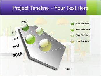 0000062274 PowerPoint Template - Slide 26