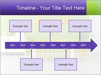 0000062274 PowerPoint Template - Slide 28