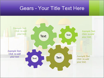 0000062274 PowerPoint Template - Slide 47