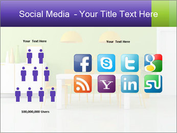 0000062274 PowerPoint Template - Slide 5