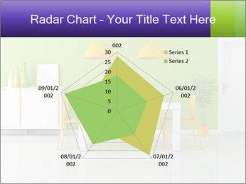 0000062274 PowerPoint Template - Slide 51