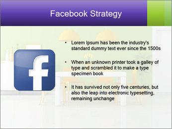 0000062274 PowerPoint Template - Slide 6