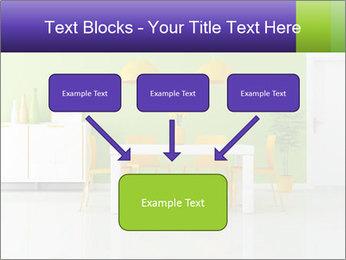 0000062274 PowerPoint Template - Slide 70
