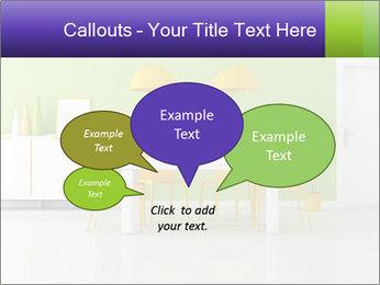 0000062274 PowerPoint Template - Slide 73