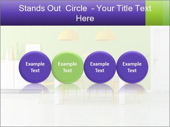 0000062274 PowerPoint Template - Slide 76
