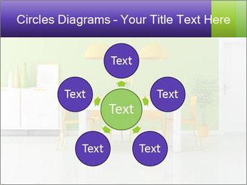 0000062274 PowerPoint Template - Slide 78