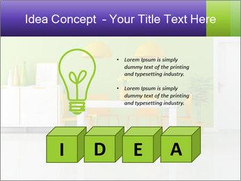 0000062274 PowerPoint Template - Slide 80
