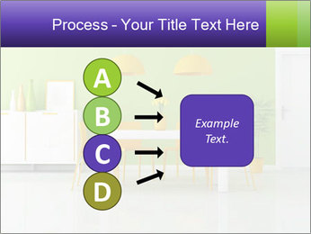 0000062274 PowerPoint Template - Slide 94