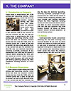 0000062274 Word Templates - Page 3