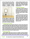 0000062274 Word Templates - Page 4